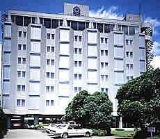 Numazu Hotel