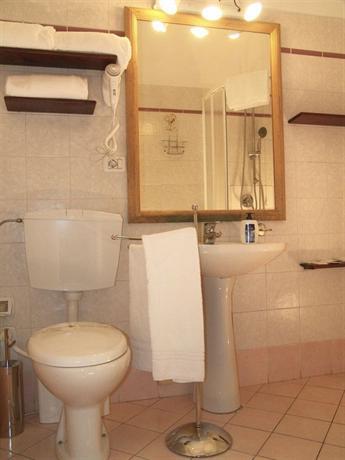 Soggiorno Panerai Hotel Florence - Compare Deals