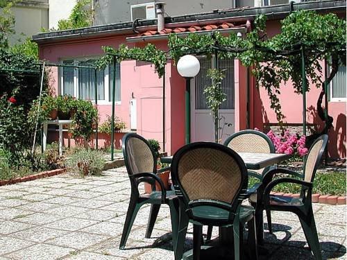 Hotel la pergola firenze offerte in corso for Soggiorno la pergola firenze