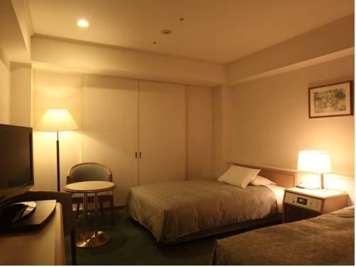 Marroad International Hotel Narita 成田 住宿優惠比價