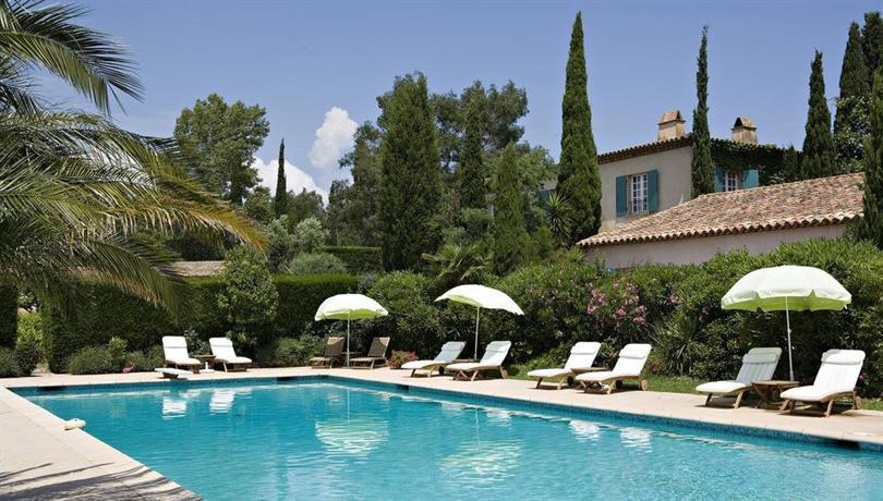 Hotel saint vincent ramatuelle compare deals - Hotel vincent ...
