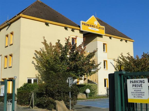 premiere classe nantes ouest saint herblain hotel compare deals. Black Bedroom Furniture Sets. Home Design Ideas