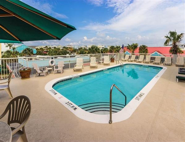 the palms hotel isle of palms compare deals. Black Bedroom Furniture Sets. Home Design Ideas
