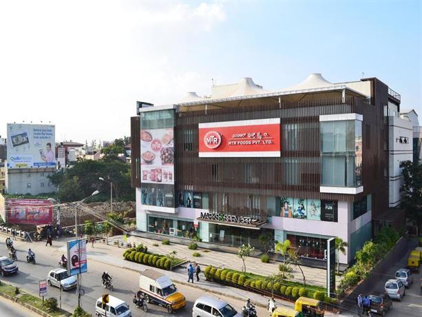 Oyo townhouse 006 koramangala sony signal bangalore compare deals gumiabroncs Images