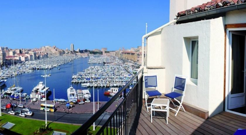 New Hotel Vieux Port Marseille Compare Deals - New hotel vieux port marseille
