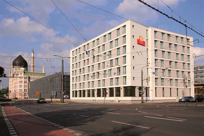 Leonardo hotel dresden altstadt compare deals for Dresden altstadt hotel
