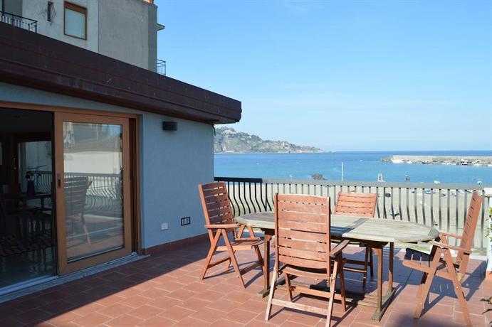 Kalaskiso hotel giardini naxos compare deals - Hotel ai giardini naxos ...