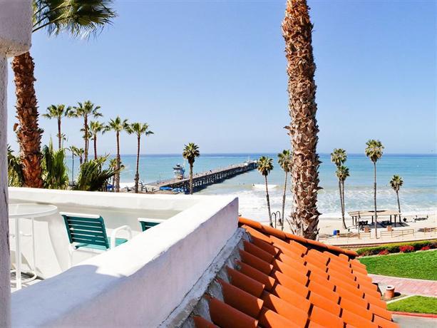 san clemente cove resort condominiums compare deals. Black Bedroom Furniture Sets. Home Design Ideas