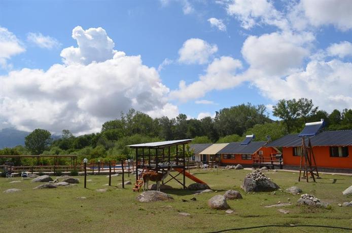 Descanso de las piedras tafi del valle compare deals for Hotel en las piedras