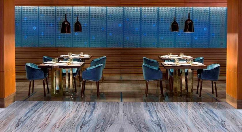 Souq Waqif Boutique Hotels - Tivoli, Doha - Compare Deals