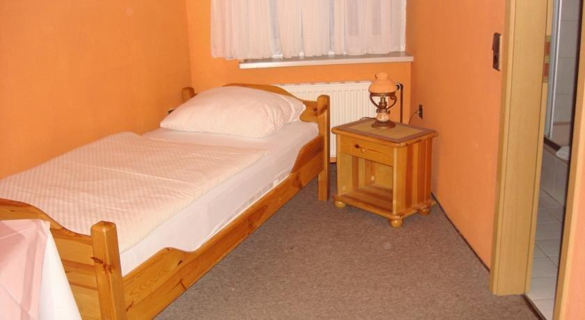 Hotel Haus Frieling، دورتموند قارن عروض الأسعار