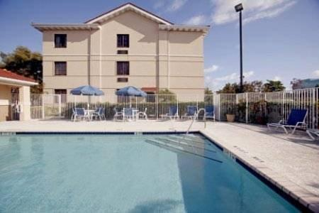 Extended Stay America - West Palm Beach - Northpoint Corporate P