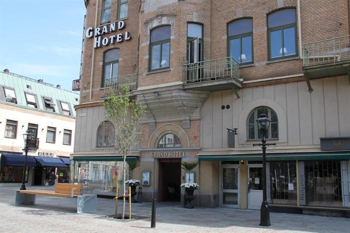 Grand Hotel Jonkoping