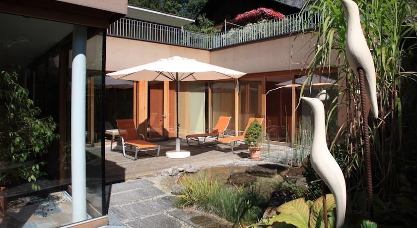 relax und vitalhotel adler sankt anton im montafon. Black Bedroom Furniture Sets. Home Design Ideas