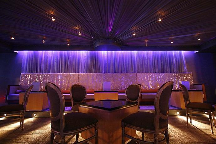 Mount airy casino nightclub reviews