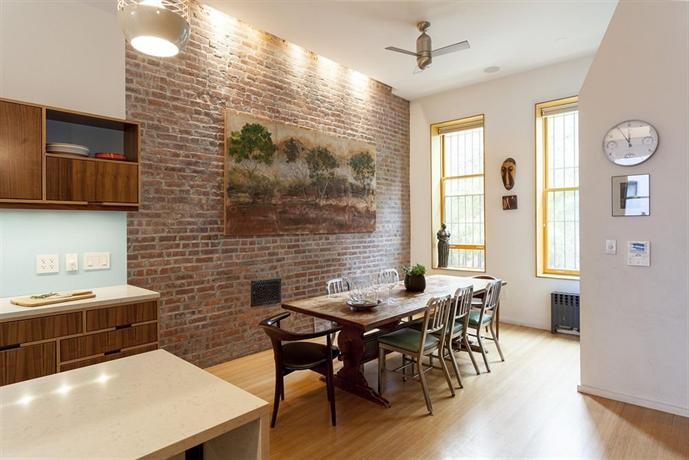Onefinestay upper west side apartments new york city for Apartments upper west side