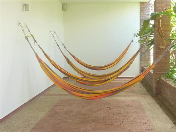On Vacation Girardot Resort