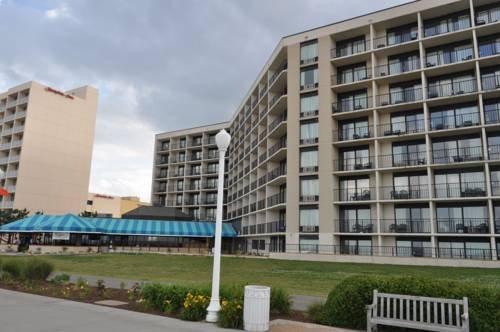 surfbreak oceanfront hotel virginia beach compare deals. Black Bedroom Furniture Sets. Home Design Ideas