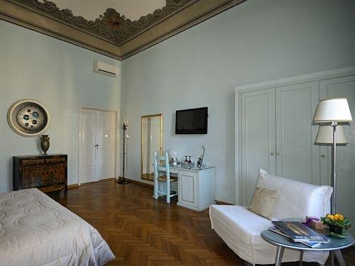 La Terrazza Su Boboli, Florence - Compare Deals