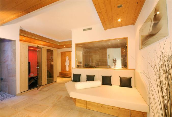 haus schwarzenberg stummerberg compare deals. Black Bedroom Furniture Sets. Home Design Ideas