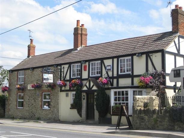 The Plough Inn Highworth