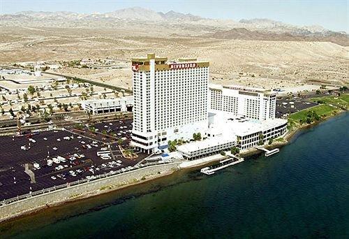 Riverside casino laughlin nv spa