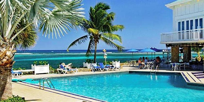 Divi carina bay beach resort casino saint croix - Divi all inclusive resorts ...