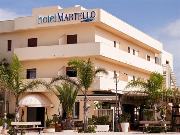 Hotel Martello Lampedusa - Offerte in corso