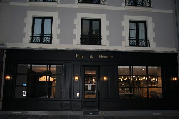 hotel de nemours rennes compare deals. Black Bedroom Furniture Sets. Home Design Ideas