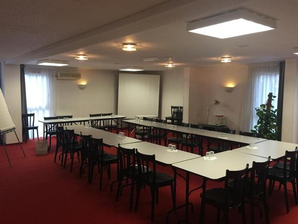 Inter Hotel Eden Bois Guillaume Compare Deals # Hotel Eden Bois Guillaume