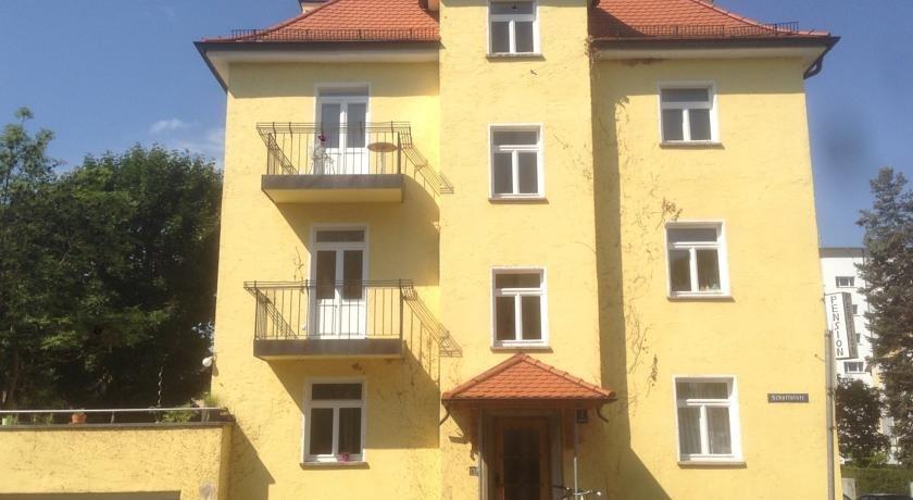 pension achtzimmer wurzburg compare deals