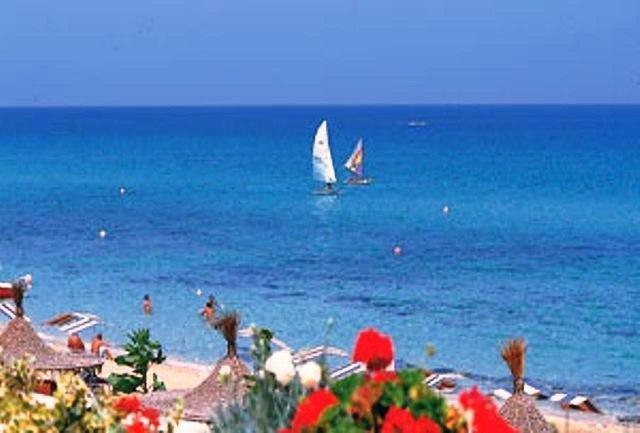 Vrissaki Hotel Apartments Buscador De Hoteles Protaras Chipre