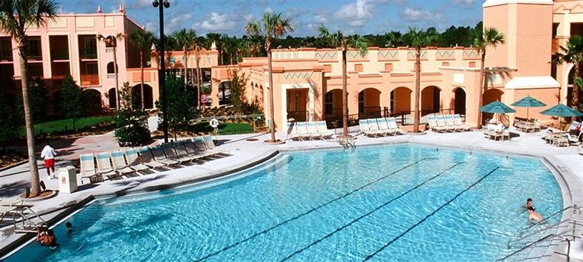 Disney 39 S Coronado Springs Resort Orlando Compare Deals