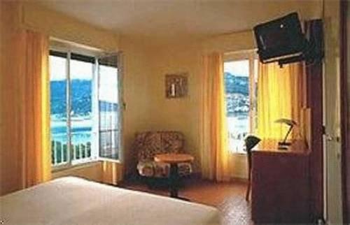 Hotel Belvedere Portovenere Compare Deals