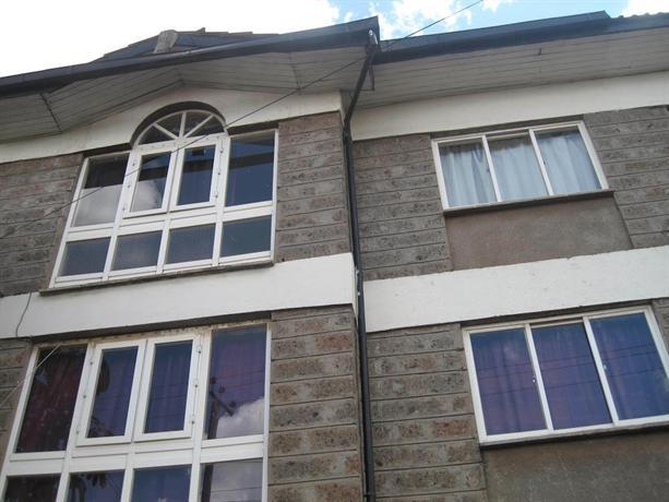 Velvet House
