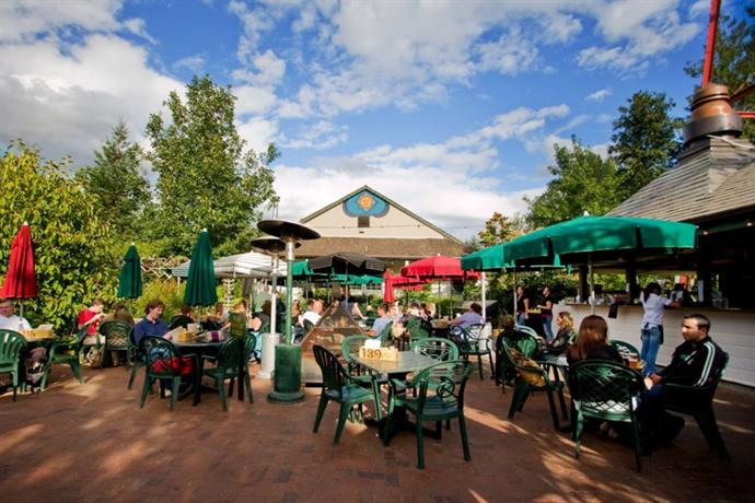 Mcmenamins edgefield troutdale compare deals for The edgefield