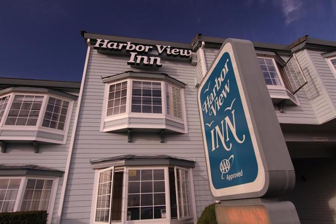 harbor view inn half moon bay compare deals. Black Bedroom Furniture Sets. Home Design Ideas