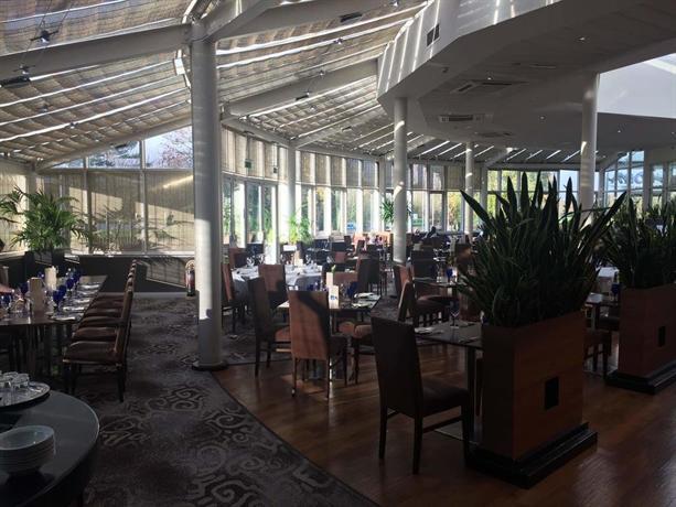 Restaurant deals motherwell