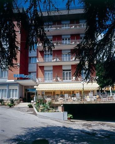 Park Hotel Chianciano Terme