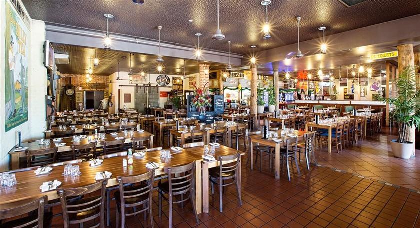 Filipino Restaurants Perth Wanneroo