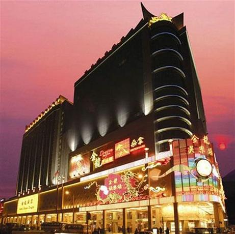Macau golden dragon hotel casino floor plan why take steroids before chemo