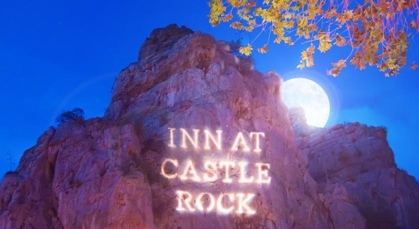 The Inn at Castle Rock