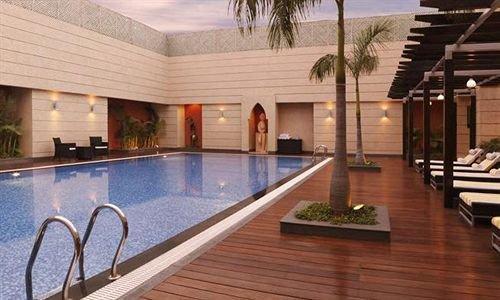 Lemon Tree Hotel Gachibowli Hyderabad Compare Deals