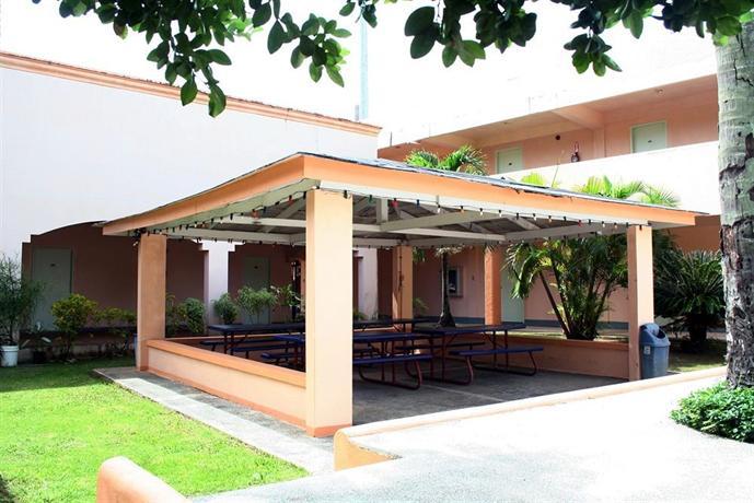 sun palace hotel saipan