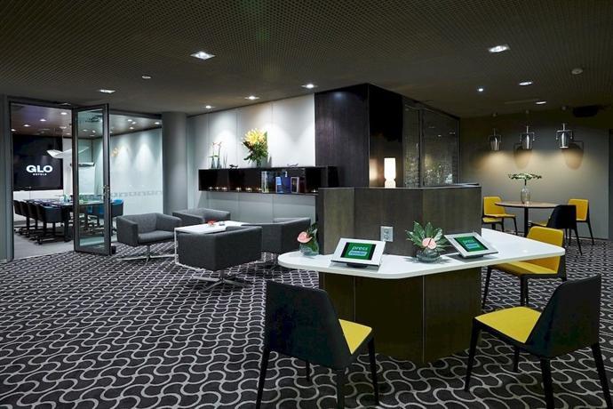 Glo Hotel Airport Vantaa Compare Deals