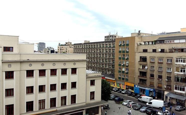 Rosuites apartment bucharest compare deals for Bucharest apartments