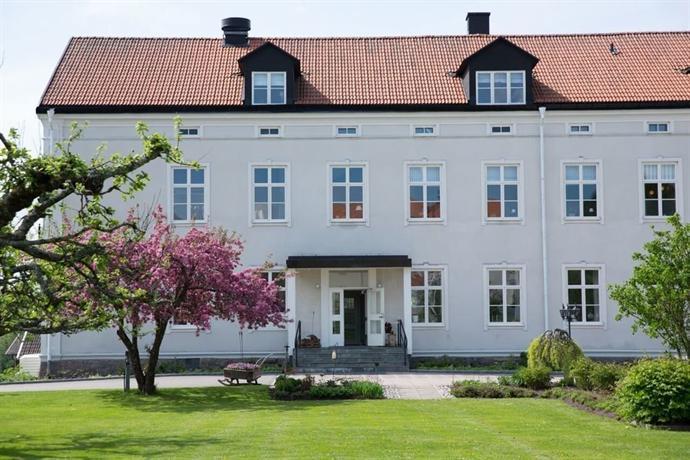 Basenberga Hotell & Konferens