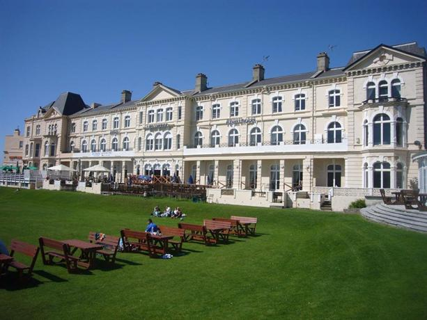 Find Hotel In Weston Super Mare Hotel Deals And Discounts Findhotel