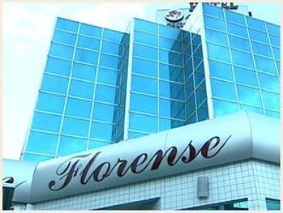 Maison Florense Hotel