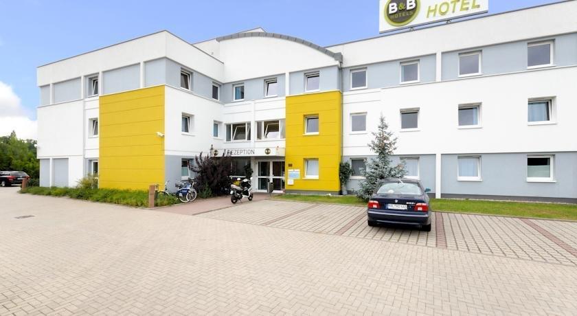 B b hotel leipzig compare deals for Design hotel leipzig